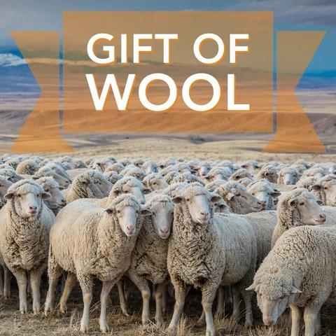 duckworthco-merino-wool-gift-cards-gift-of-wool-square-web_2000x