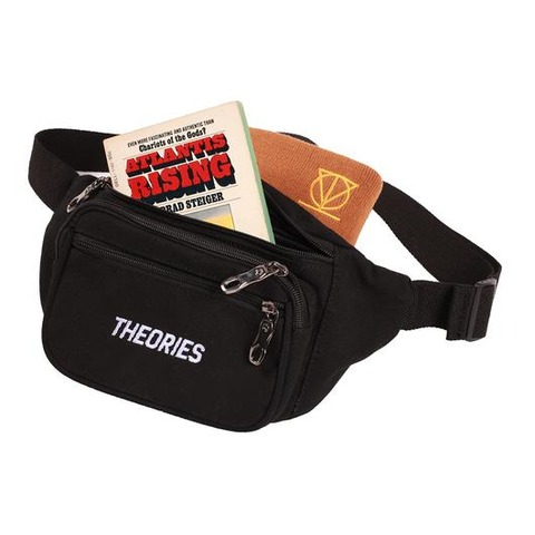theories-brand-stamp-day-pack-hip-bag-