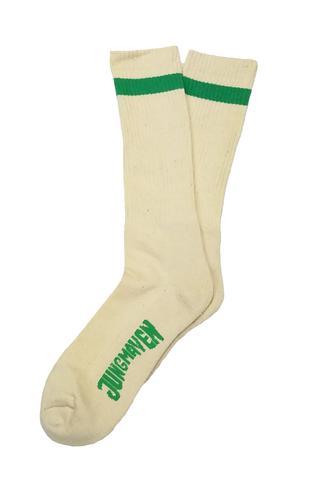 Kelly_Single_Stripe_Socks_large