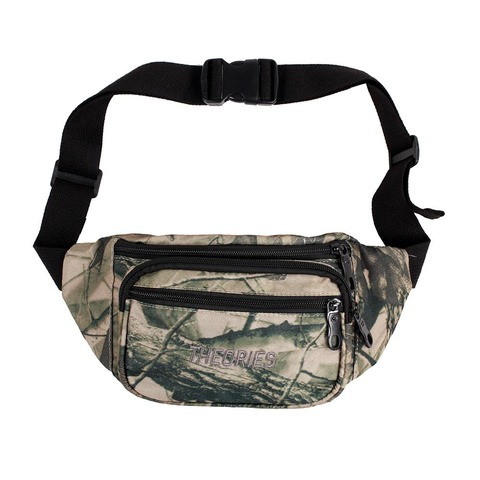 THEORIES-BRAND-STAMP-DAY-DAY-PACK-CAMO-FRONT-ALL_1024x1024