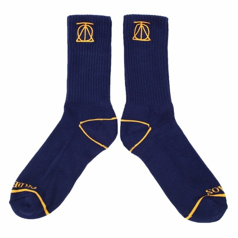 theories-brand-crest-socks-navy-gold-toa-logo_1024x1024