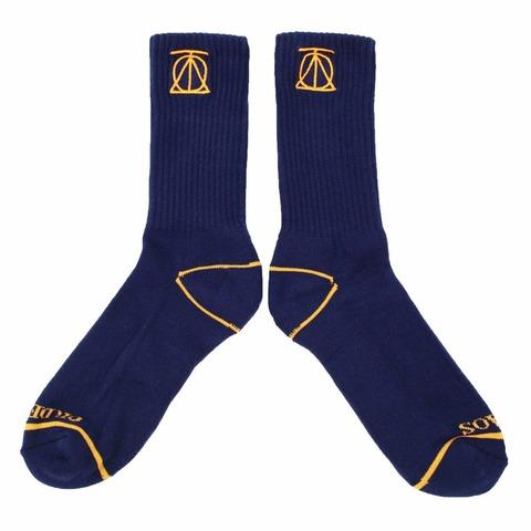 theories-brand-crest-socks-navy-gold-toa-logo_1024x1024