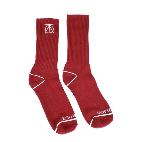 theores-crest-sock-crimson_1024x1024