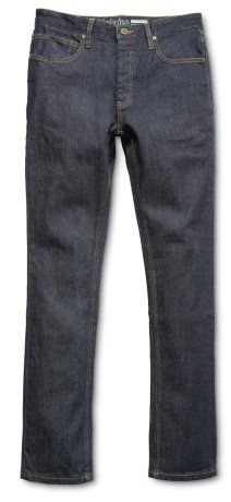 e2-straight-denim-3-indigo-raw