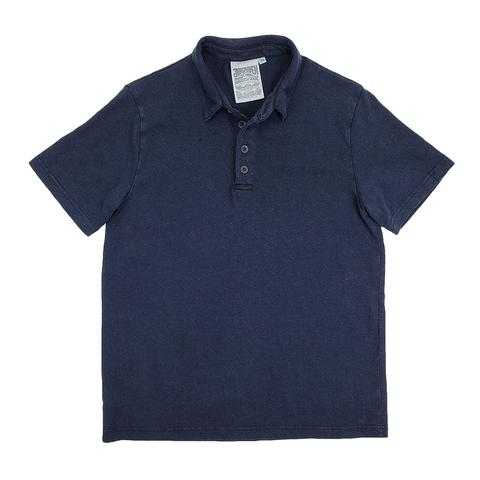 Polo_Shirt_Navy_large