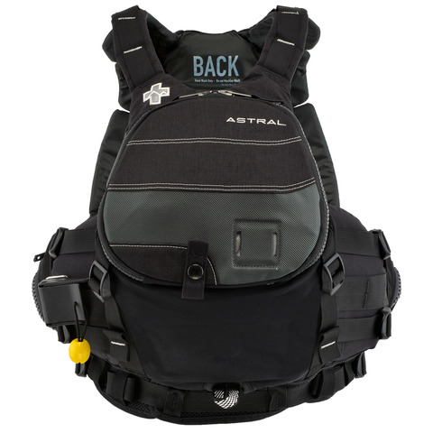 Astral-Greenjacket-Rescue-Lifejacket.Slate%20Black.08