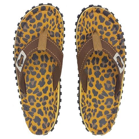 gumbies-islander-leopard-1_e83dda7b8
