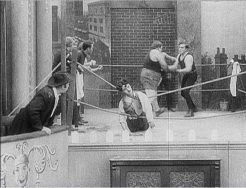 1914theknockout4