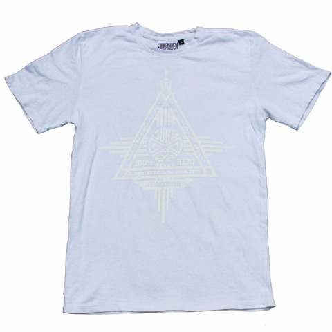 Baja_10oz_-_Pyramid_-_Optic_White