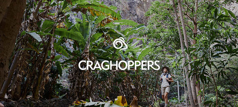 craghoppers-hero-ss-20-mob