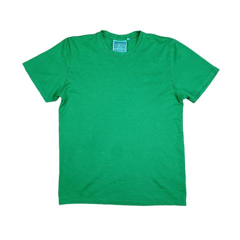 Baja_Tee_Kelly_Green_large