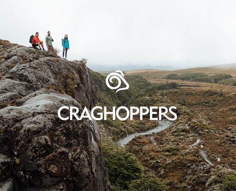 210310-Craghoppers-update-mobile-1v4