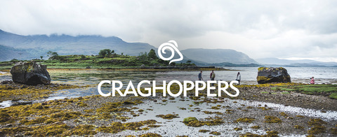 banner-craghoppers