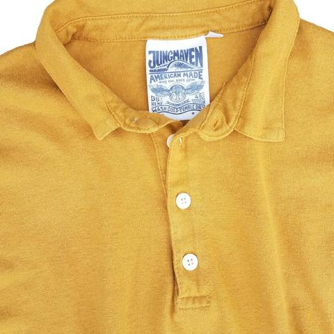 LS_Polo_Marigold_Neck_large