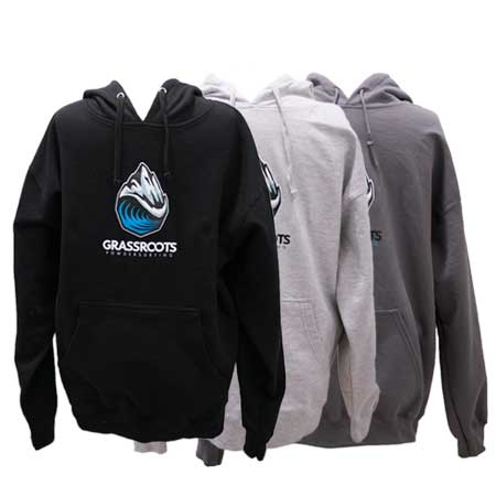 Hoody_DropStacked_AllColors