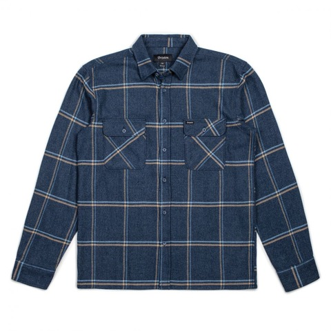 ARCHIE-L-S-FLANNEL_01023_NAVY_01