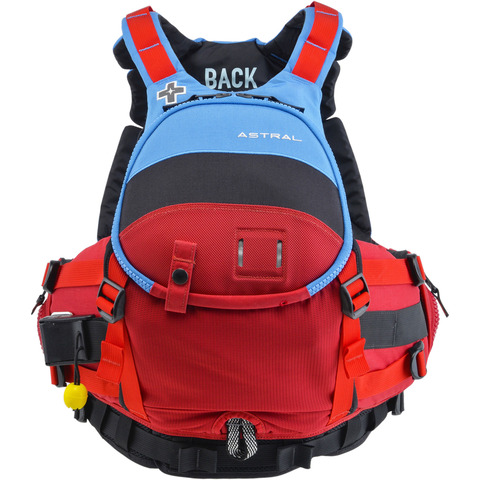 astral-greenjacket-rescue-lifejacket-pfd.Blue_Black_Red.02