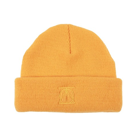 theories-brand-crest-beanie-gold_1024x1024