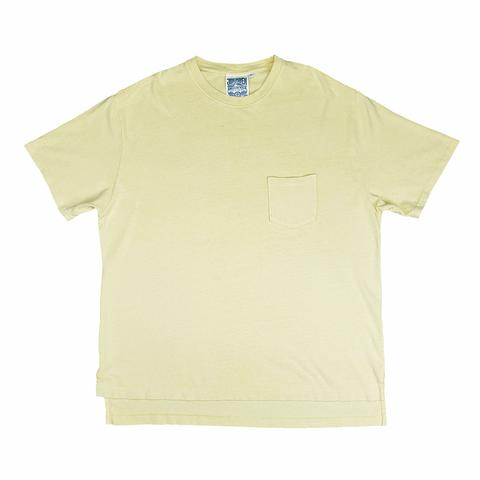 Big_Tee_Pale_Yellow_large