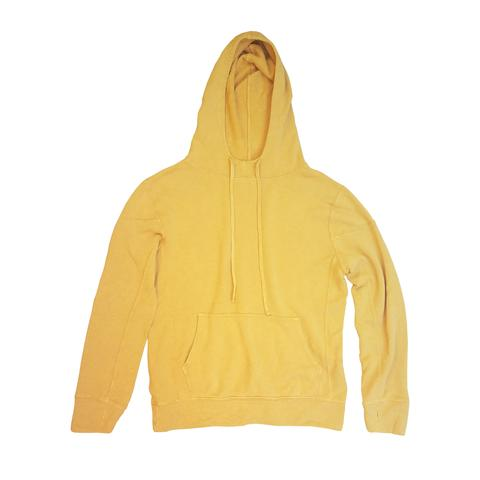 Maui_Hooded_Sweatshirt_Marigold_1_large