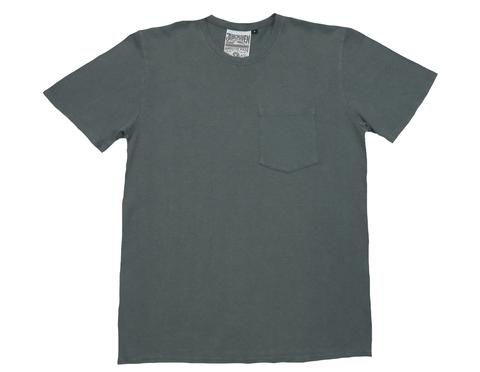 KT_Charcoal_Gray_large