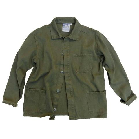 Olympic_Jacket_-_Supply_Green_large