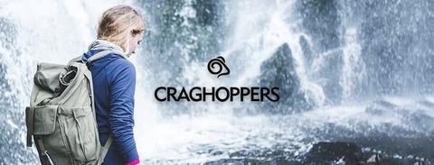 craghoppers-header-oct