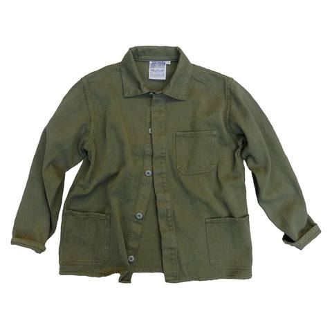 Olympic_Jacket_-_Supply_Green_57917319-6