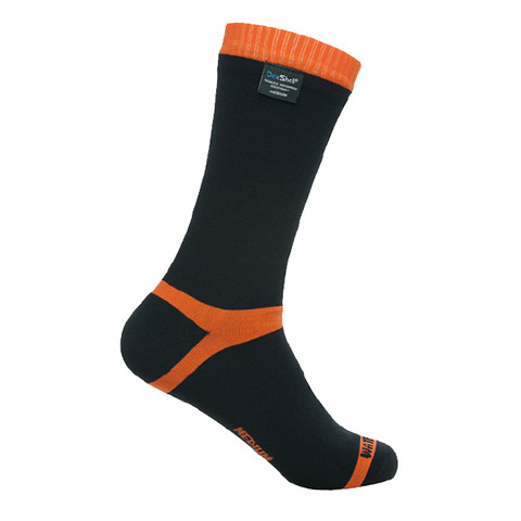 pic_products_socks_DS634_b
