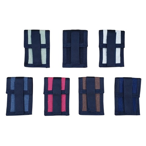 Shoelace_Wallets_All_Colors_900x