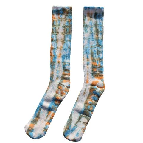 Alligator_Tie_Dye_-_Orange_Pool_Blue_large