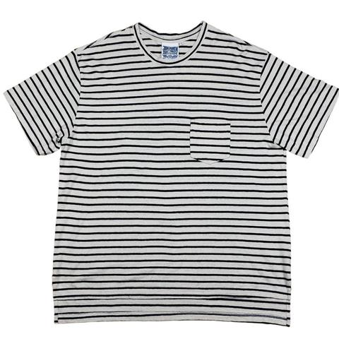Stripe_Big_Tee_Navy_Classic_Stripe_large