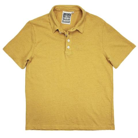 Polo_Shirt_Sunray_large