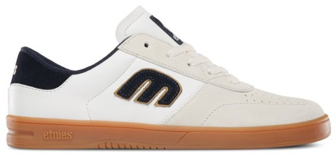 lo-cut-6-white-navy-gum