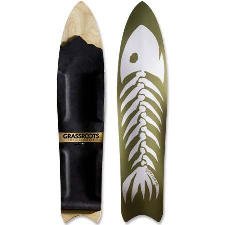 Barracuda150_3D_Fishbone