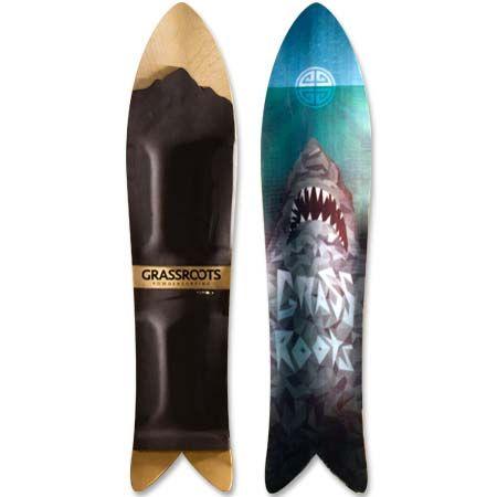 Megalodon_3D_Shark