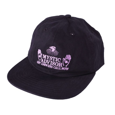 mystic-advisor-hat-cap-th