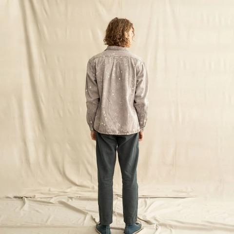pantsback3_720x