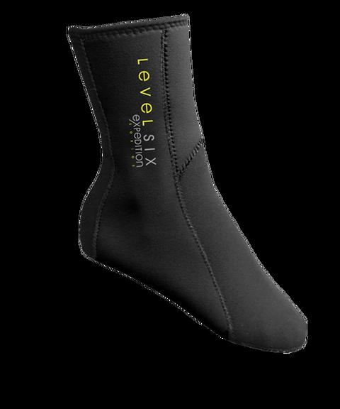 rock-sock