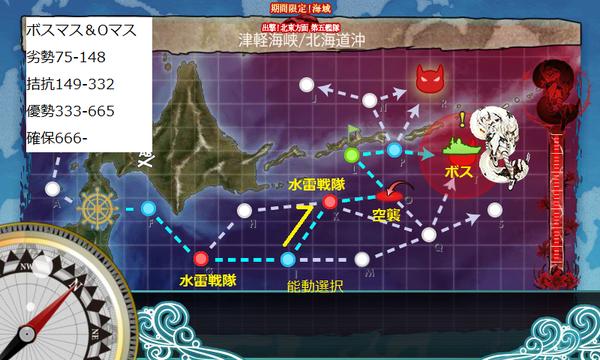 E2 MAP