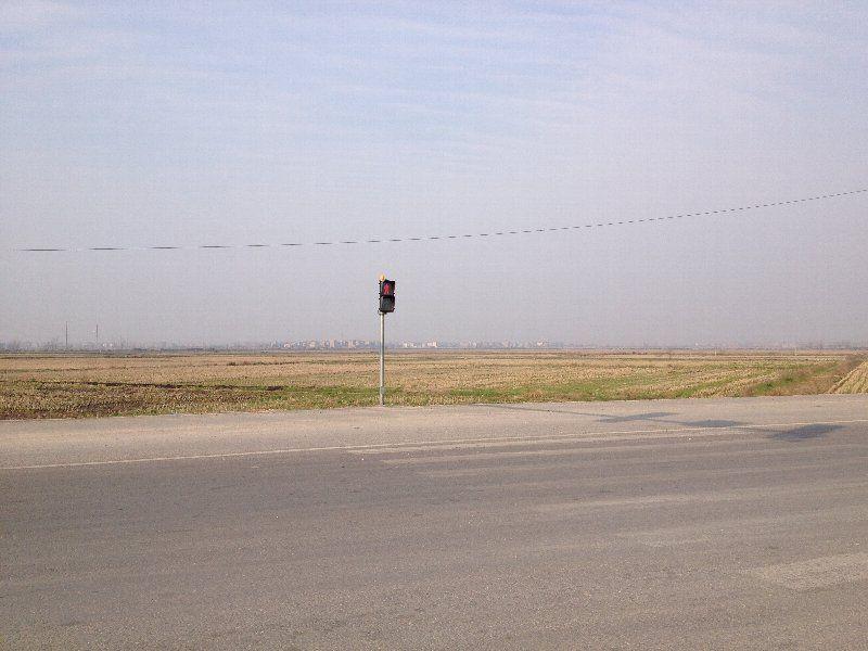 田舎からの出身が多い。自転車 ... : 自転車 赤信号無視 : 自転車の