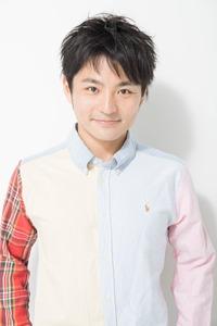 04_霜田明寛