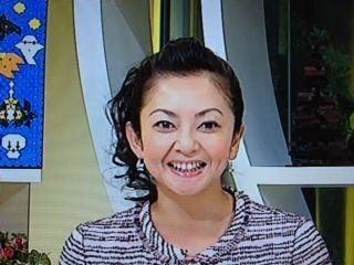 中尾ミエの画像 p1_29
