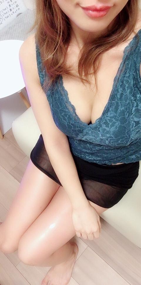 S__1852551