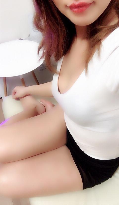 S__1852552