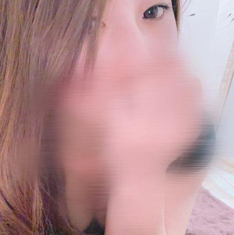 S__377166
