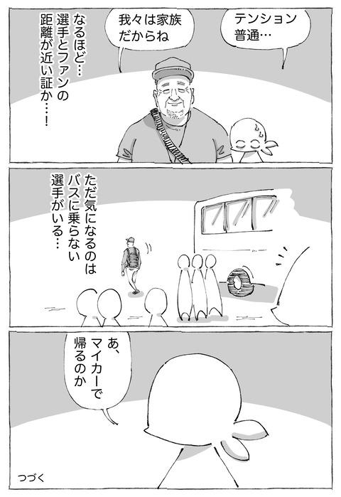 【キューバ野球】40