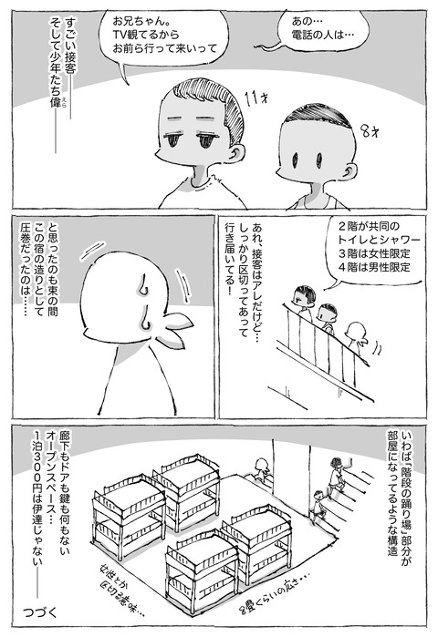 【シーギリヤロック】30