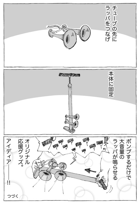 【キューバ野球】46