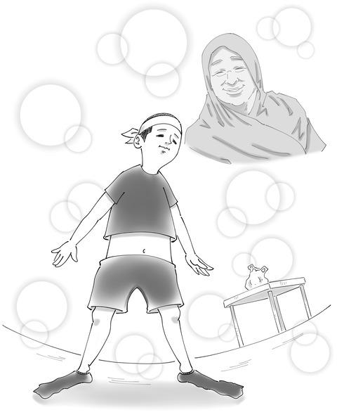 SNS漫画【19】2
